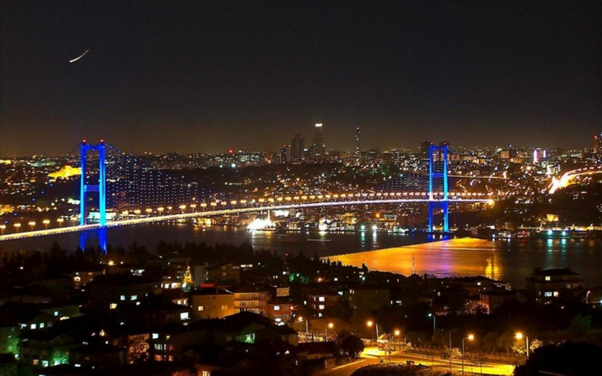 istanbul-turkey-bosphorus-bridge-1680x1050.jpg